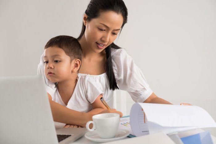 Bisnis Usaha Rumahan, Solusi Bisnis Tepat Untuk Masalah Modal Kecil