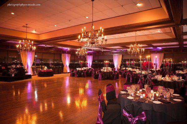 See The Rusty Pelican On Weddingwire Florida Wedding
