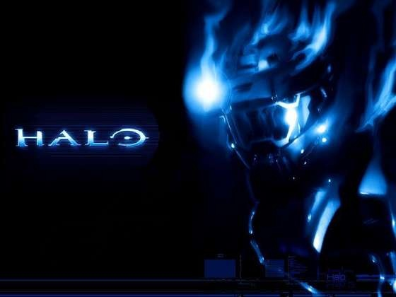 All the Halo games