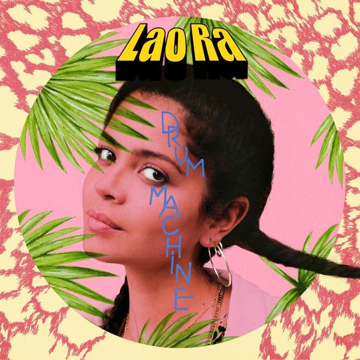 LaoRa-DrumMachine-Final-Web
