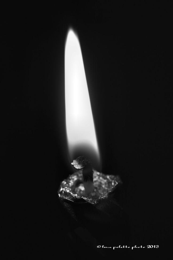candela B&N