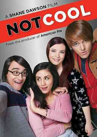 Ex-prom king turned college freshman Scott (Shane Dawson) returns from Thanksgiving break and is promptly dumped by his long-term girlfriend. His world in chaos, Scott becomes friends with a former cl