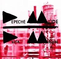 Delta Machine, le prochain album de Depeche Mode sortira le 25 mars sur le label Columbia Records. Le clip de Heaven, le premier single extrait de l'album sera diffusé à partir du 1er février. Depeche Mode vient d'annoncer que le …  - Delta Machine, le nouvel album de Depeche Mode