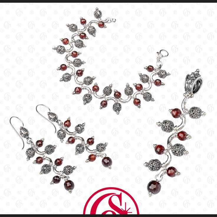 Quale accessorio scegli per caratterizzare il tuo look? Esprimi con un gioiello unico e originale tutto il tuo dinamismo e la tua sensualità!  #handcraftedjewellery #Iride #GerardoSacco
