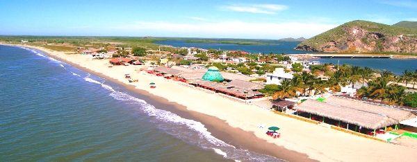 ahome mexico | Playa-El-Maviri-Topolobampo-Los-Mochis-Ahome-MexicoAVIRI 03.jpg