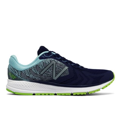 Vazee Pace v2 Women's Speed Shoes ...