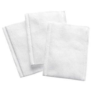 毛穴の黒ずみをとる方法 簡単に手作りできる5種類の美白パック - NAVER まとめ