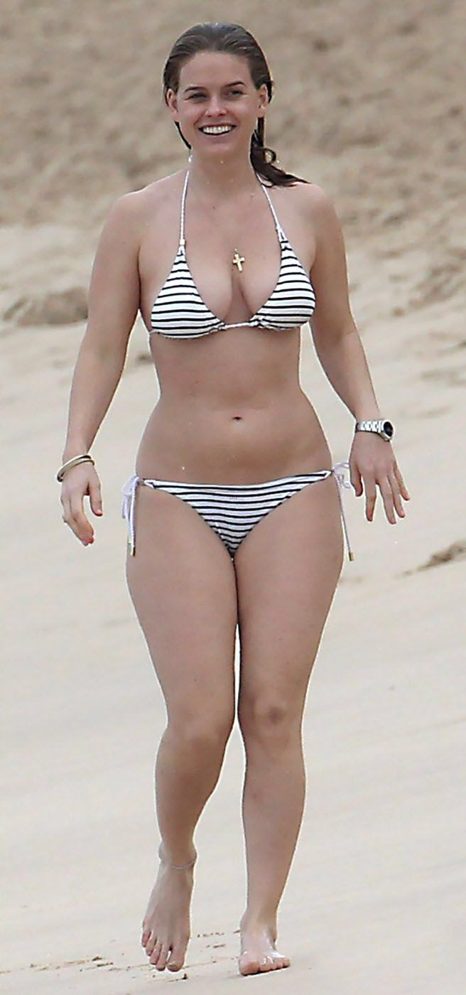 357 best images about Alice Eve on Pinterest | Today show