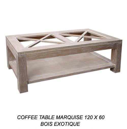 les 97 meilleures images du tableau meuble c rus en bois charme authentique sur pinterest. Black Bedroom Furniture Sets. Home Design Ideas