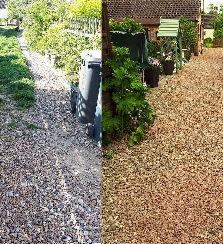 Grange View Landscaping   Garden Design   Nottingham ...