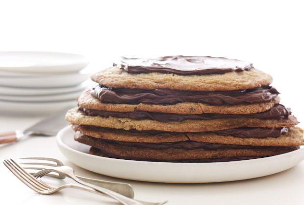 25 Passover Dessert Recipes - Joy of Kosher