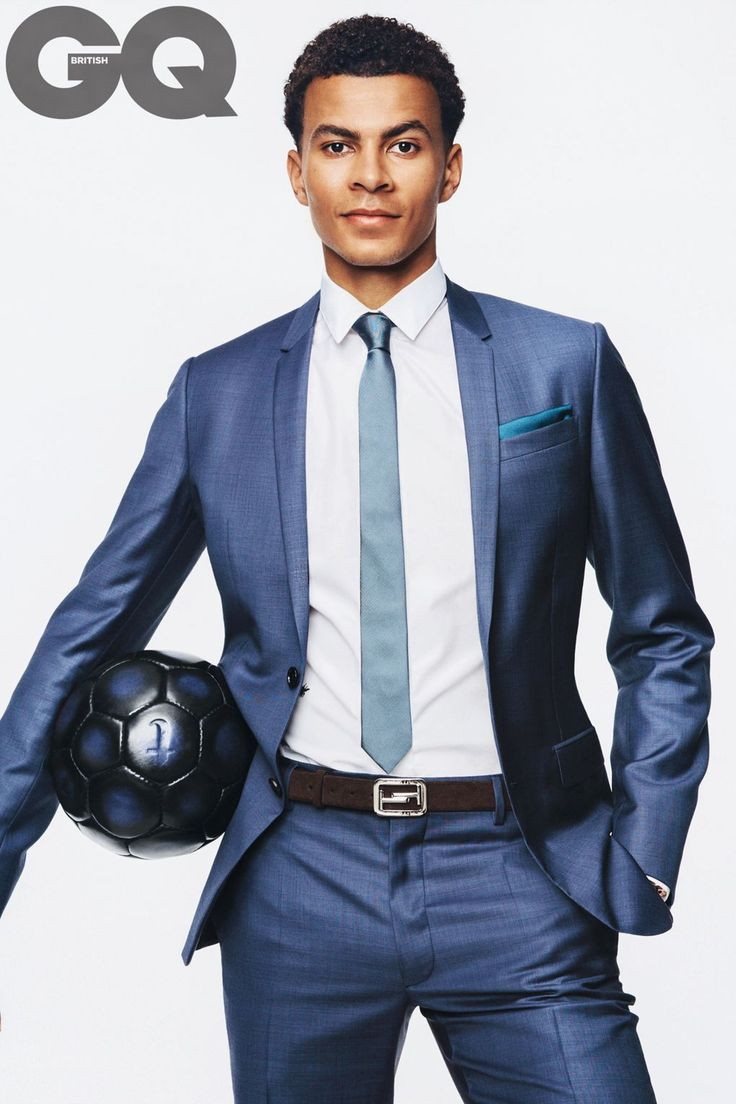 Tottenham Hotspur and England midfielder Dele Alli isn't just good - by 21 he's scored or assisted more goals than David Beckham, Steven Gerrard and Frank Lampard at the same age combined.
