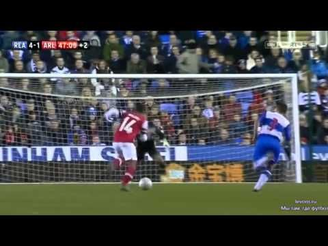 Reading 5 – 7 Arsenal – Highlight HD  Reading 5 – 7 Arsenal,Reading vs Arsenal,Reading Arsenal 5 7 Reading 5 – 7 Arsenal – Highlight HD Reading 5 – 7 Arsenal – Highlight HD Reading 5 – 7 Arsenal – Highlight HD Reading 5 – 7 Arsenal...