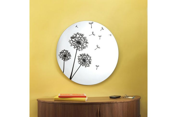 Umbra Wallflower Wall Décor Set Of 25 : Best images about umbra home decor on wall