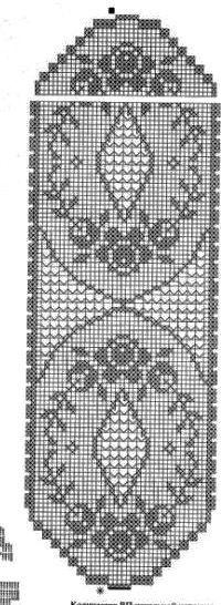 c8cae2d2e8900e4ca5ddefd86afcdf18+%281%29.jpg (200×546)