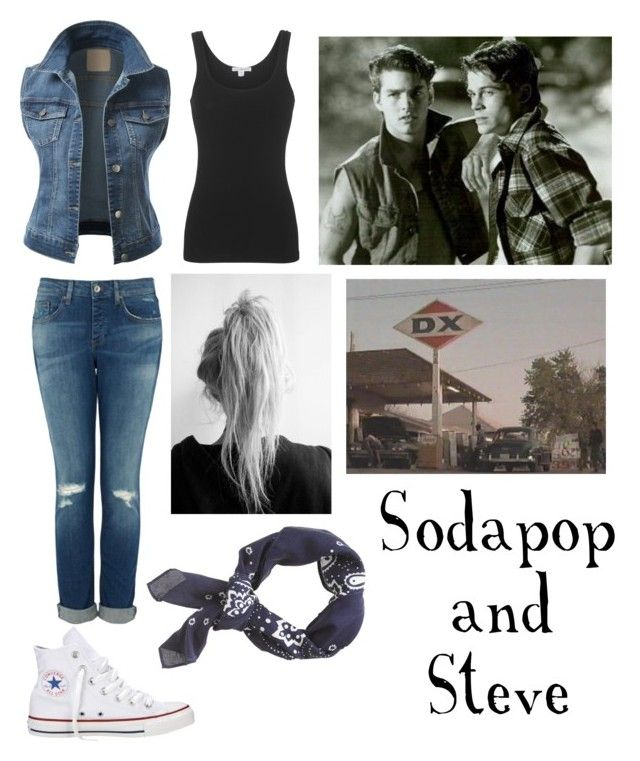 Best 25+ Greaser Girl Ideas On Pinterest | 1950s Greaser Girl Rockabilly Style And Rockabilly ...