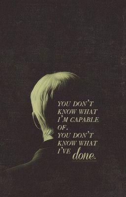 """Read """"Verano de Tristeza"""" #wattpad #romance #yaoi #boylove #Drarry #Draco Malfoy #Slash #Lemon #Harry Potter"""