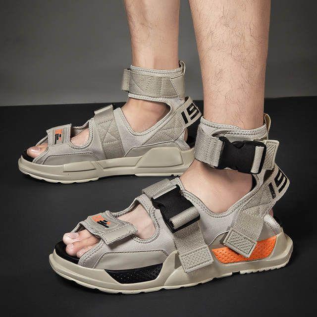 Online Shop Men Summer Shoes Man