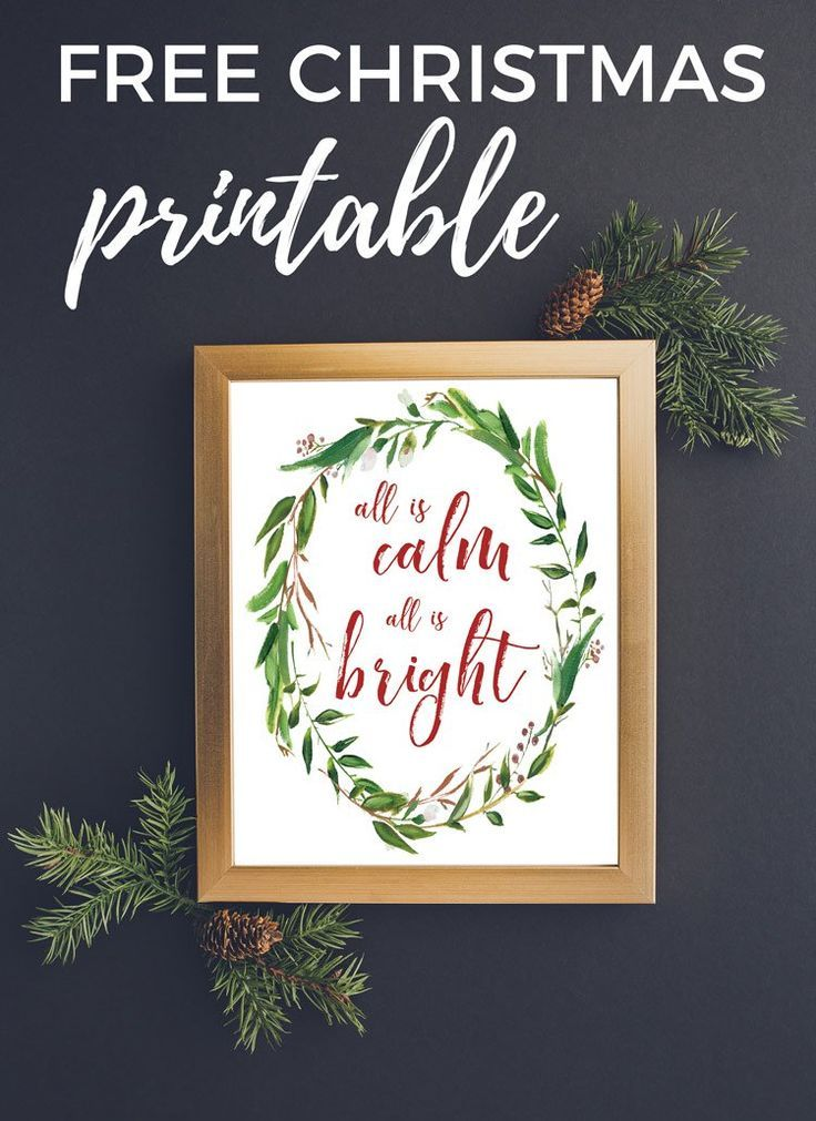 12++ Christian christmas printables free ideas in 2021