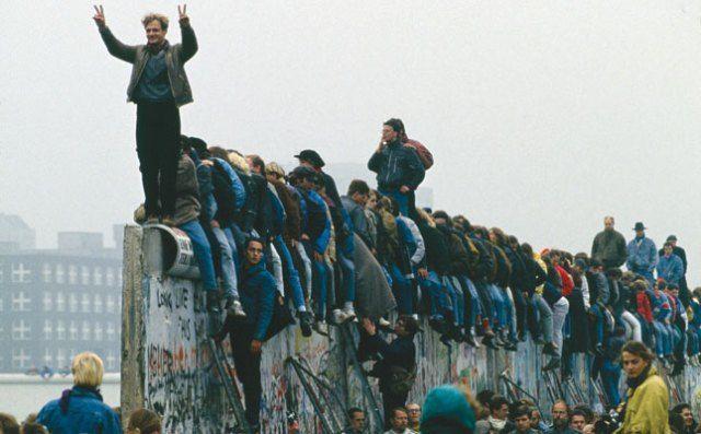 el_muro_de_berlin_01