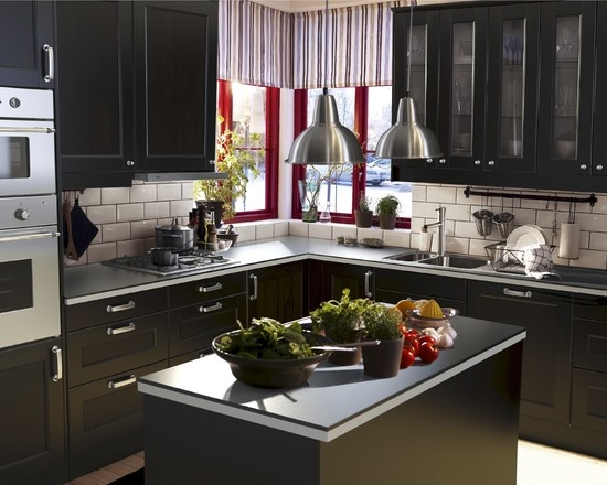 7 best Things I Love about IKEA! images on Pinterest Ikea, Ikea