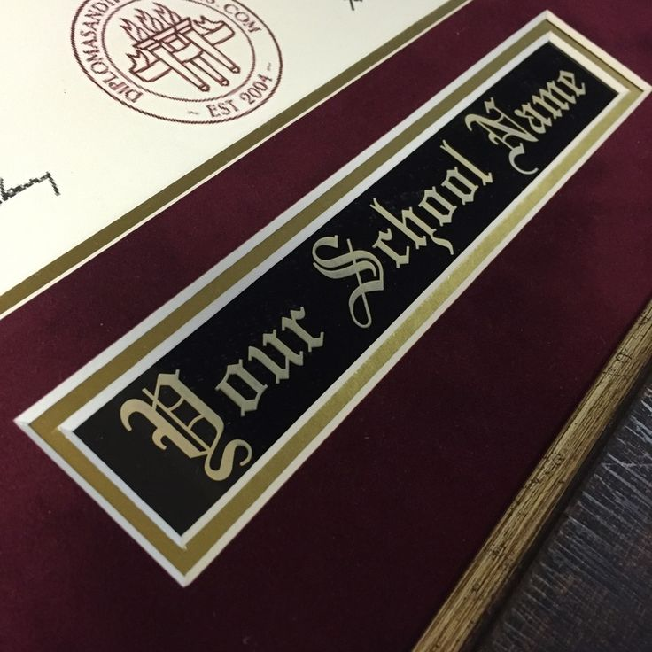 Learn more about Frameworks Picture Framing Studio Scottsdale diploma framing special. Custom frame your diploma for only $49.95.