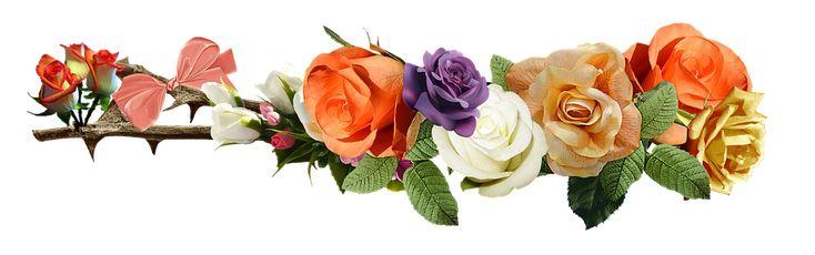 Róża, Kwiaty, Miłość, Żółte Róże, Dekoracja