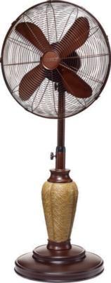 Kailua Outdoor Fan. Outdoor FansFloor FansPedestal FanPatios