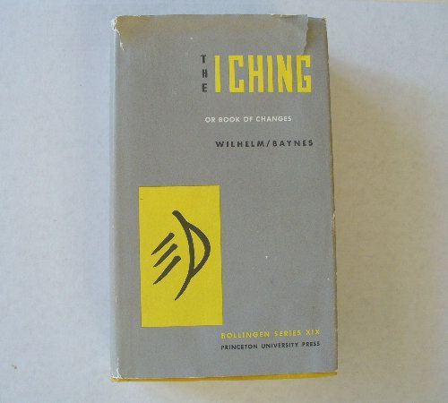 r.l wing i ching workbook pdf