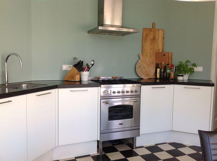 25 best Countertops images on Pinterest Wooden countertops - ikea küche värde katalog