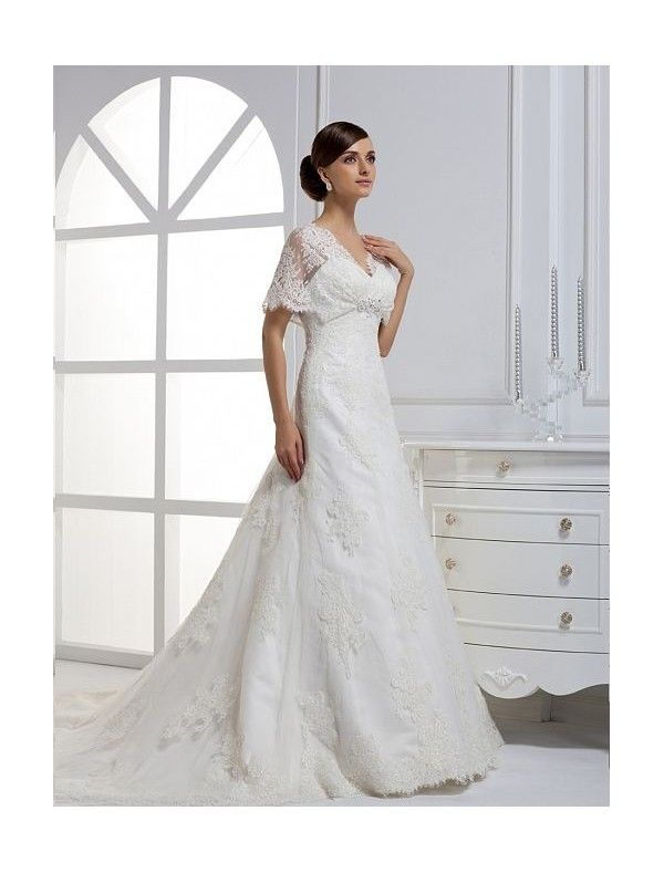 108 best church appropriate wedding dresses images on for Dresses suitable for a wedding