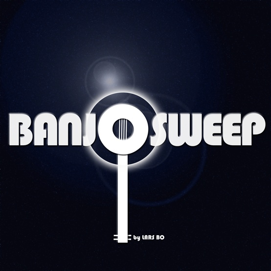 BANJO SWEEP is a Electronic Pop Song by Lars Bo.  You can buy the song directly from The Lars Bo Shop http://www.reverbnation.com/store/store_for_song/15300410