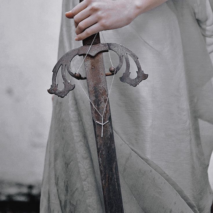 Best 25+ Targaryen Tree Ideas Only On Pinterest