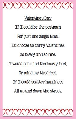 valentines-day-kids-poems-and-songs-postman-song