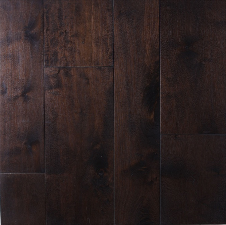 7 Best Images About Hardwood Floors On Pinterest: 10 Best Images About Flooring On Pinterest