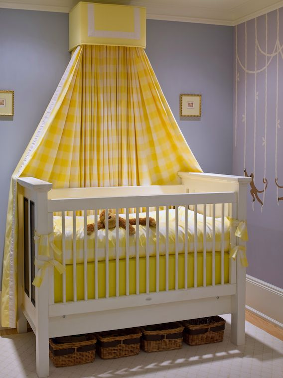 10 best baby canopy images on pinterest | bed canopies, babies