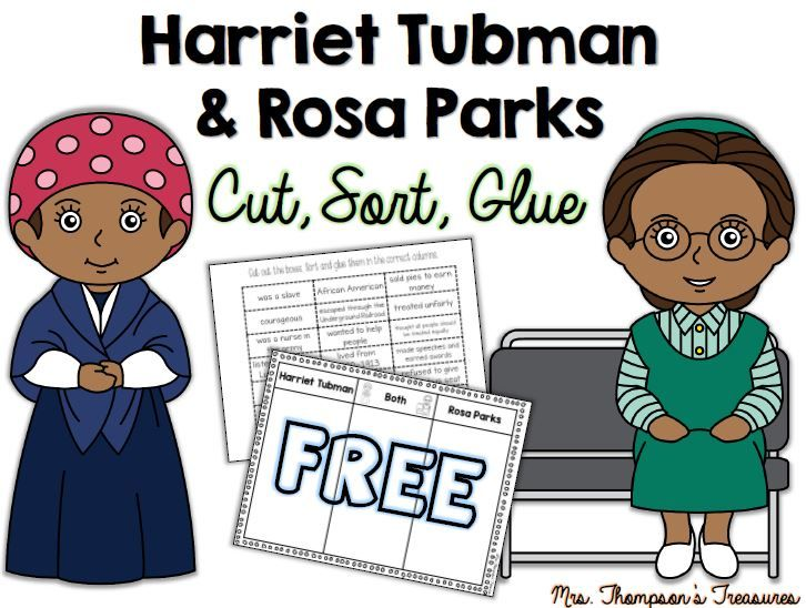 harriet tubman and secret passage Harriet tubman, secret agent: how daring slaves and free blacks spied for the union during the civil war [thomas b allen] on.