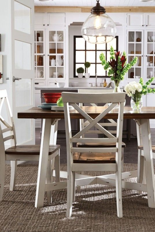 Amelia 5 Pc Dining Room Set In 2018 Black Friday Pinterest