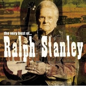 "Ralph Stanley  ""O Death"" I love the movie o brother where art thou"