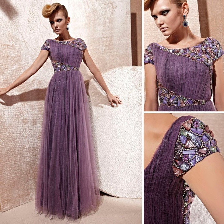 11 best Bridesmaid Dresses images on Pinterest | Evening gowns, Grad ...