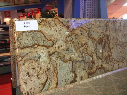 granite slab http://www.fireplacecarolina.com