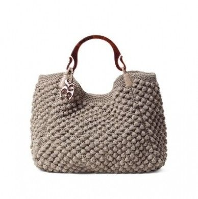 Ermanno Scervino bag