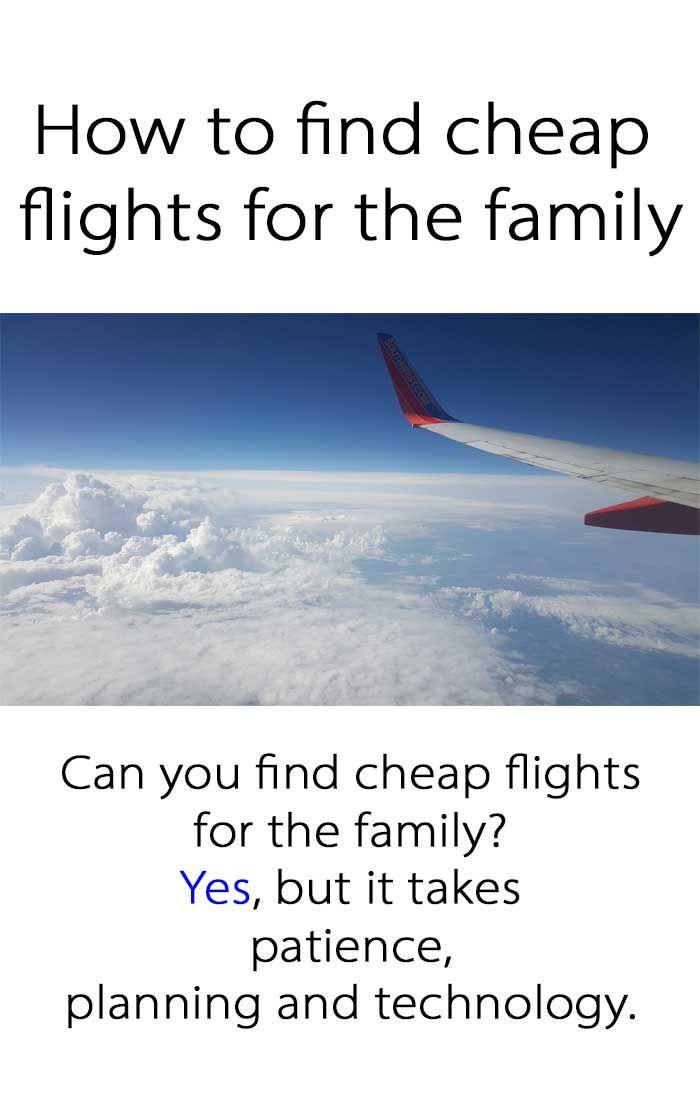Find-cheap-flights