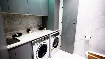 laundry the block - Google Search
