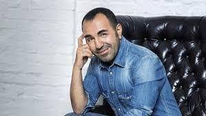 Bildergebnis für Türkische schauspieler