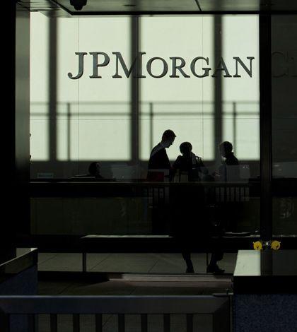 Los 29 bancos globales demasiado grandes para quebrar