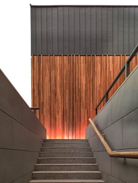 108 best materials images on Pinterest Architecture Facades and