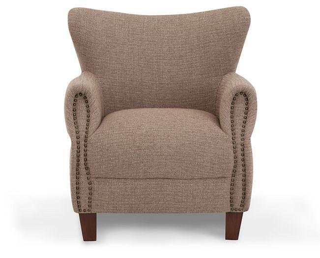 Mejores 29 imágenes de Sofa and chairs en Pinterest | Muebles de ...