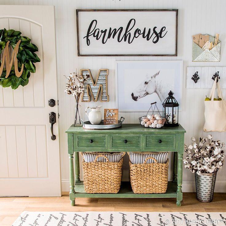 40 Best Western Home Decor Images On Pinterest