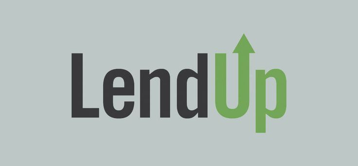 Payday loans in lewisville texas image 8